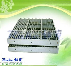 GSHZ-1000*2200-10供应回转式机械格栅、格栅除污机