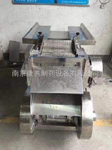 QJBC-200BQJBC-200B往復式切藥機