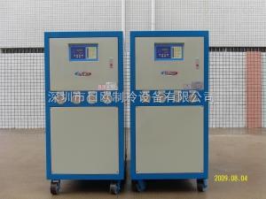 RO-05W防爆冷水機 分體式冷水機