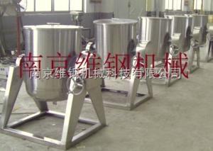 QCXS超聲波膠塞鋁蓋清洗機價格