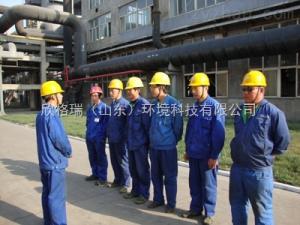 SGR0001电厂检修空预器在线清洗离线清洗合作