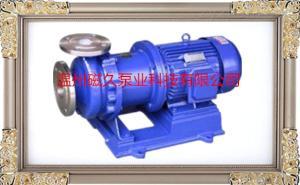 磁力泵CQB型磁力泵