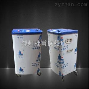 SHB-95循环水真 空泵