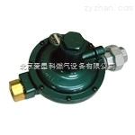 c20a-1ito koki伊藤C-20-1型減壓閥 液化氣調壓器