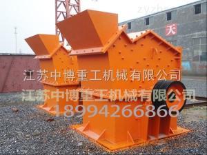 型号充足,需求电议芜湖反击式破碎机 反击破 反击式破碎机价格 碎石机机型号厂家