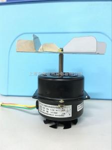 YYHS-15-2老式電熱恒溫鼓風干燥箱電機
