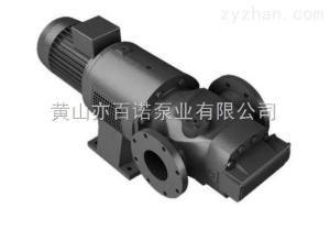 ACF 090K5 NRFP出售IMO-ACF 090K5 NRFP螺桿泵備件,坤和船務配套