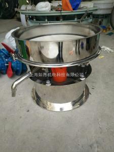 RA-800液体|浆料|过筛机