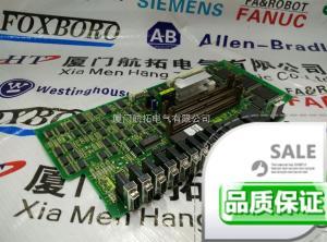 主軸編碼器感應頭FR05CM52AC