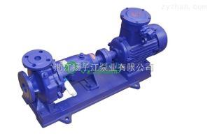 IS型廠家直銷 IS型臥式單級單吸清水離心泵 IS150-125-315增壓水泵