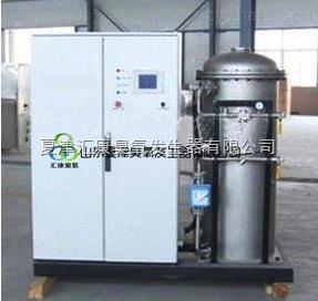 安順-銅仁-畢節500g污水脫色臭氧發生器