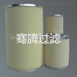 AMH-EL150供应 SMC精密滤芯 AMH-EL150微雾分离芯 型号齐全