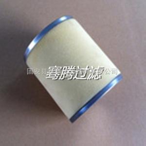 AMG-EL450供應 SMC精密濾芯 AMG-EL450水份分離濾芯