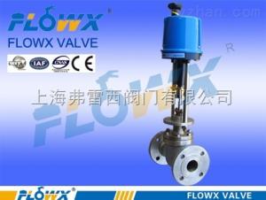 精确调节流量阀(控制阀前、阀后压力)、自力式压力调节阀、自力式微压阀