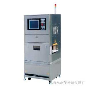 X射線異物檢查裝置