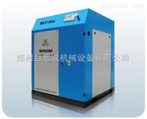 BLT-275A上蔡螺桿空壓機參數,博萊特空壓機,BLT-7A,2906056300,博萊特代理商