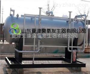 连云港-淮安-盐城臭氧发生器脱硝专用