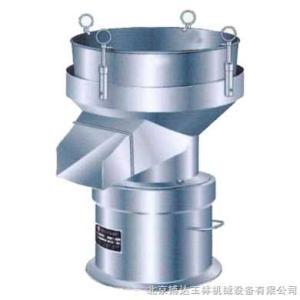 北京過濾篩|低噪音振動篩|博達玉林
