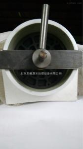 8040膜殼拆卸工具 8040玻璃鋼膜殼拆裝 換膜扳手