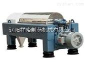LW300、LW350 、LW400供应食品加工卧式螺旋卸料沉降离心机