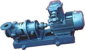 石性聚丙烯列管式換熱器