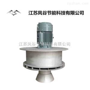 FGFRD-A凤谷fgFGFRD-A分离机械设备全自动机械消泡机开放式