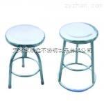 圓凳、方凳、升降圓凳不銹鋼圓凳