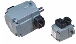 PV2R1 PV2R2高压定量叶片泵