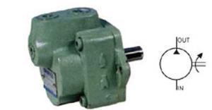 FA1 FB1FA1,FB1系列定量叶片泵