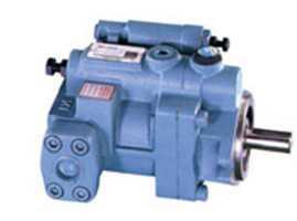 PVSPVS系列變量柱塞泵