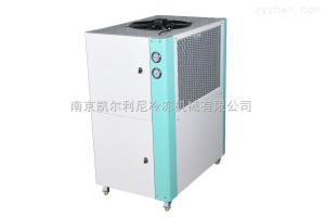 凍干機冷卻水冷冷水機