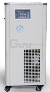 DLSB-G1010北京低溫增壓泵