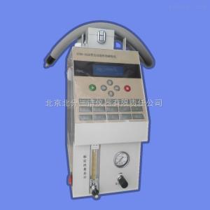 ATDS-3420廠家供應自動進樣熱解吸儀