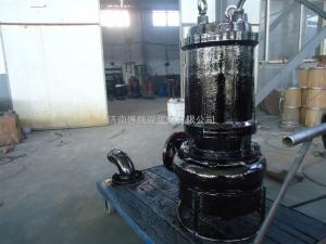ZNQ大型耐磨渣漿泵,380V電動吸漿泵