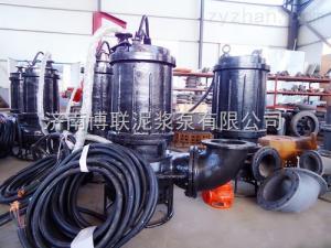 ZNQ系列泥浆泵,好硬度泥沙泵,深度搅拌抽沙泵
