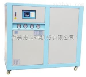 JV-15WCD崇左冷凍機|工業冷凍機|風冷式冷凍機|水冷式冷凍機