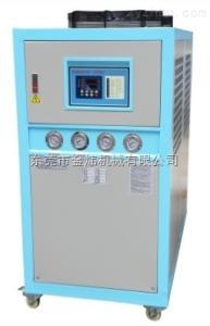 JV-12AC循环冷水机系统
