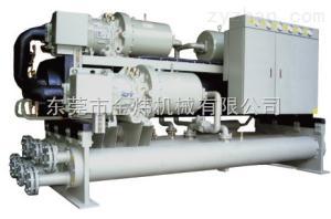JV-160SWC冷水機控制器