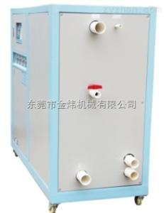 JV-15WC中型风冷冷水机