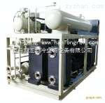 多種漳州螺桿冷水機維修保養、泉州冷水機組維修保養