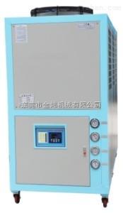 JV-20AC莆田冷冻机-冷冻机价格-冰冻机原理