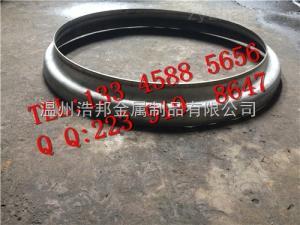 批量供應不銹鋼膨脹節 型號全 價格優