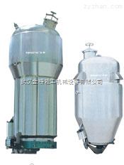 Kb-2導熱油反應釜
