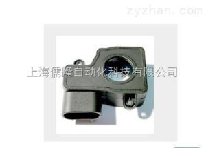專業銷售LEM電壓傳感器