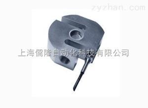 上海儒隆銷售SCAIME放大器