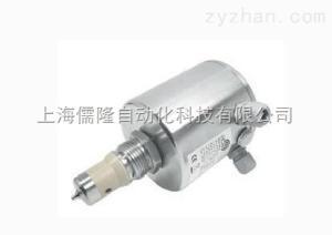 專業供應Seli壓力傳感器-Seli
