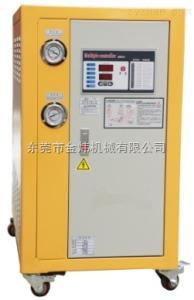 JV-5WC江蘇冷水機生產廠家