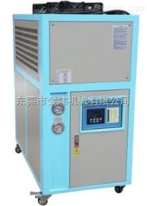 JV-3AC相城冷冻机|工业冷冻机|风冷式冷冻机