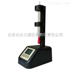 GL-102B智能电子皂膜流量计玻璃皂膜流量计