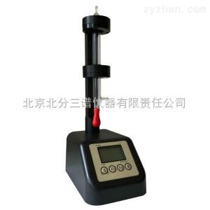 GL-103A大气采样器用智能电子皂膜流量计